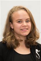 Jonna Nuutinen