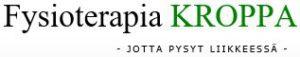 Fysioterapia KROPPA